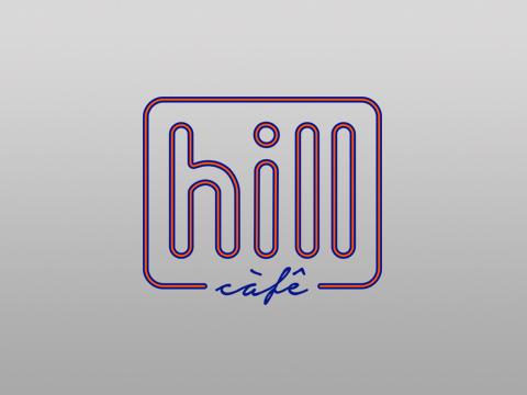 Hill Cafe Facebook Marketing